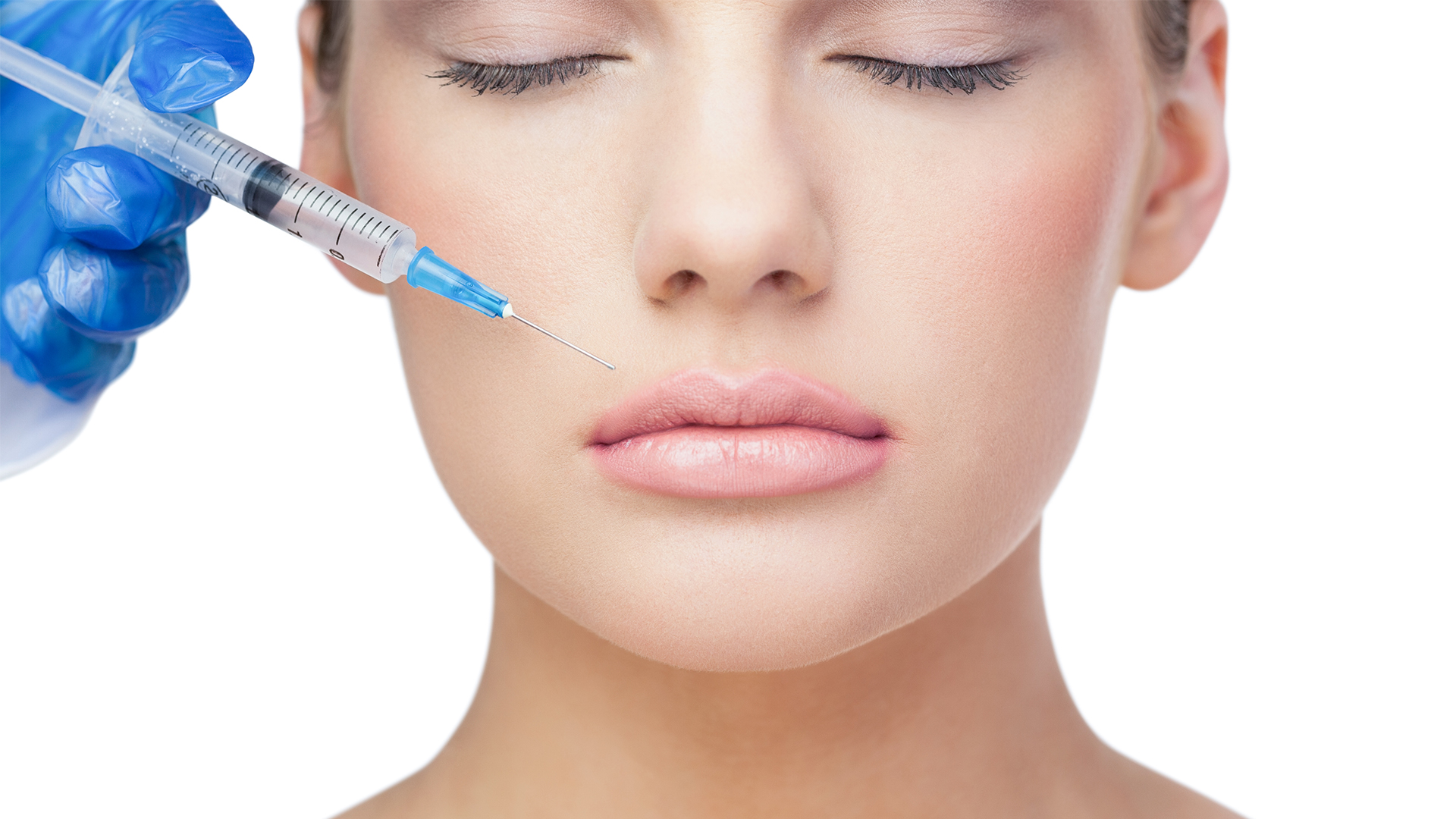 ANTI-WRINKLE (B-TOX) & FACIAL FILLERS